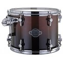 BATERIA SONOR ESSENTIAL STUDIO BROWN FADE .