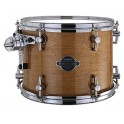 BATERIA SONOR ESSENTIAL STAGE S DRIVE BIRCH.(NATURAL).