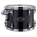 BATERIA SONOR SELECT STUDIO PIANO BLACK .