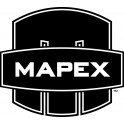 BATERIA MAPEX MR5255LX.INDIGO SPARK LE STANDARD