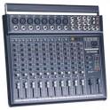 MM-1602 DA