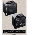 Amplif.AER CHEEKY-D 200W guit.