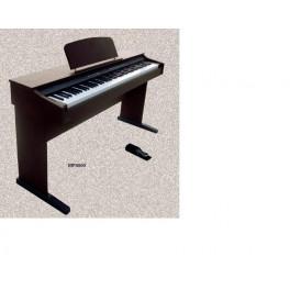 Piano Dig.RINGWAY MP8800