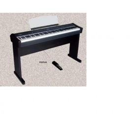 Piano Dig.RINGWAY PDP500