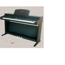 Piano RINGWAY TG8815