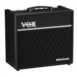 AMPLIF GUIT VOX VT40+