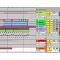 ABLETON SUITE 8 UPGRADE DESDE LIVE 7