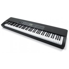 M-AUDIO PROKEYS 88 PREMIUM PIANO