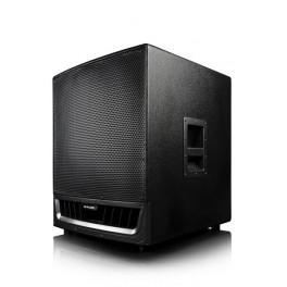 M-AUDIO GSR18