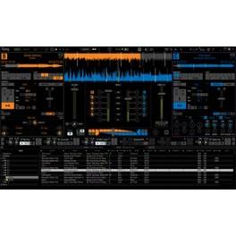 M-AUDIO TORQ 2.0 RETAIL BOXED VERSION
