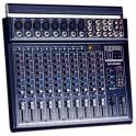MM-1202D