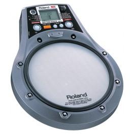RMP-5 Rhythm Coach