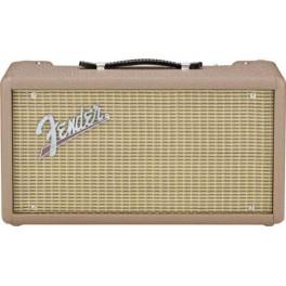 63 Fender® Tube Reverb