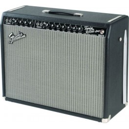 65 Twin Reverb®