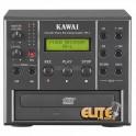KAWAI PR-1 Grabador de CD-R / RW