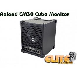 Amplificador Roland CM30