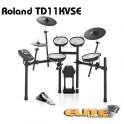 Roland Bateria TD11KVSE