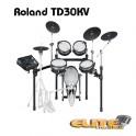 Roland Bateria TD30KV