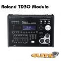 Roland TD30 (modulo) Bateria