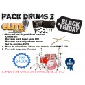 pack drums 2