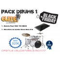 pack drums 1