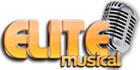 ELITE MUSICAL S.L.