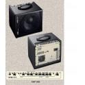 Amplif.AER AMP-ONE    200W
