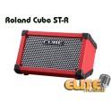 Amplificador Roland CUBEST /R